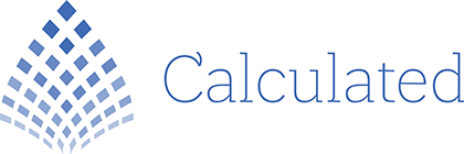 Calculated Ltd, Accountants in Thirsk